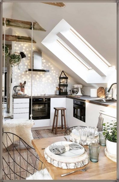 small-large-interesting-different-and-luxury-kitchen-designs