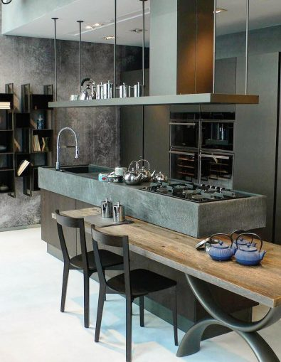 impressive-and-different-kitchen-design-photos