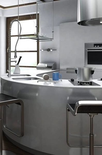 2019-small-kitchen-ideas-solutions