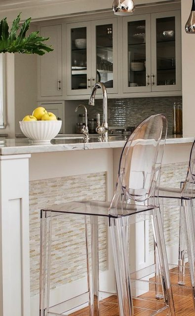 25-simple-and-elegant-white-kitchen-design-ideas