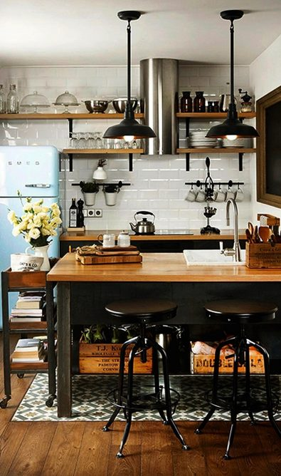 would-you-like-to-design-your-small-kitchen-different-and-modern