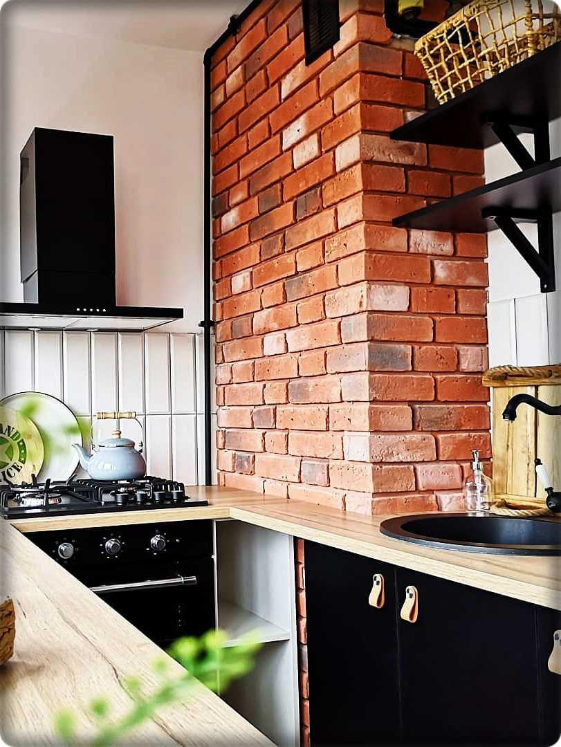 Home Kitchen After Remodeling Pictures of March 2019 | Page ... on narrow kitchen design, narrow landscaping ideas, narrow garden benches, narrow living room layout ideas, narrow basement finishing ideas, narrow kitchen layout, narrow kitchen storage, narrow kitchen cabinets, narrow kitchen addition ideas, narrow kitchen plans, narrow kitchen furniture, narrow patio ideas, narrow fireplace ideas, narrow kitchen decorating ideas, long kitchen ideas, narrow closet systems, small kitchen design ideas, narrow kitchen makeovers, narrow basement remodeling, small narrow kitchen ideas,