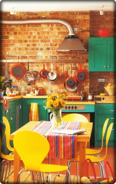 37-cute-and-small-home-kitchen-remodeling-ideas