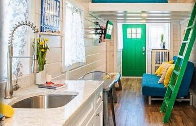 home-kitchen-after-remodeling-pictures-of-march-2019