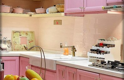 new-and-old-looking-modern-kitchen-renovation-styles
