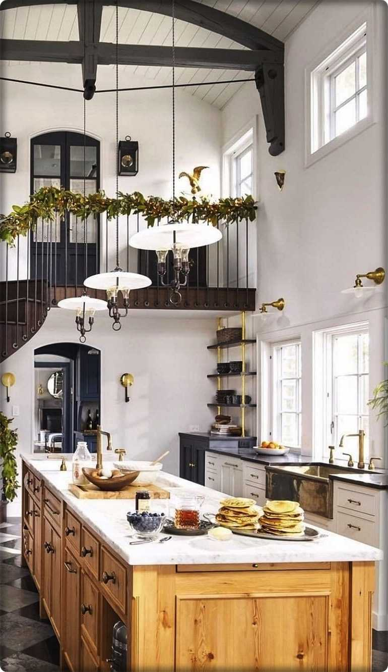 New And Old Looking Modern Kitchen Renovation Styles Page 34 Of 95 Lady Ideas