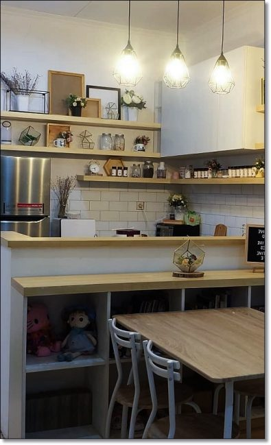 35-small-kitchen-designs-for-kitchen-remodel