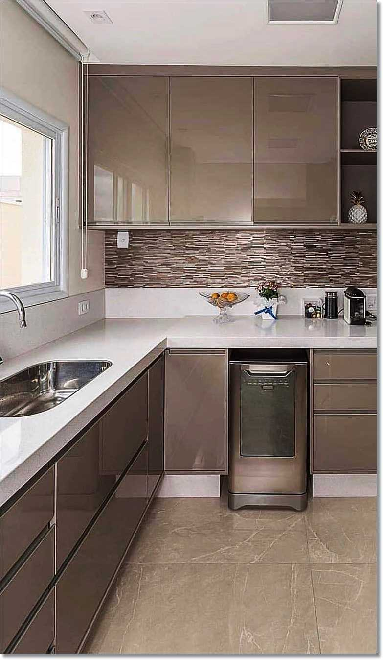 34 New Kitchen Renovation Styles Pictures Page 9 Of 34 Lady Ideas