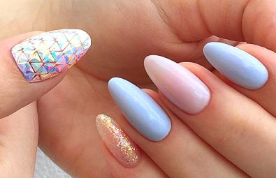 32-long-and-short-nail-designs-acrylic-polished-matte-and-coffin-tip