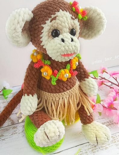 beautiful-21-amigurumi-design-from-each-other