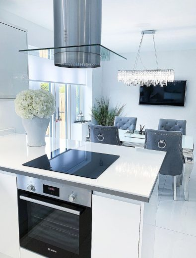 most-popular-white-kitchen-designs-of-may-2019