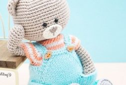 28-cute-amigurumi-teddy-bear-designs
