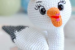 amazing-beauty-amigurumi-doll-and-animal-pattern-ideas