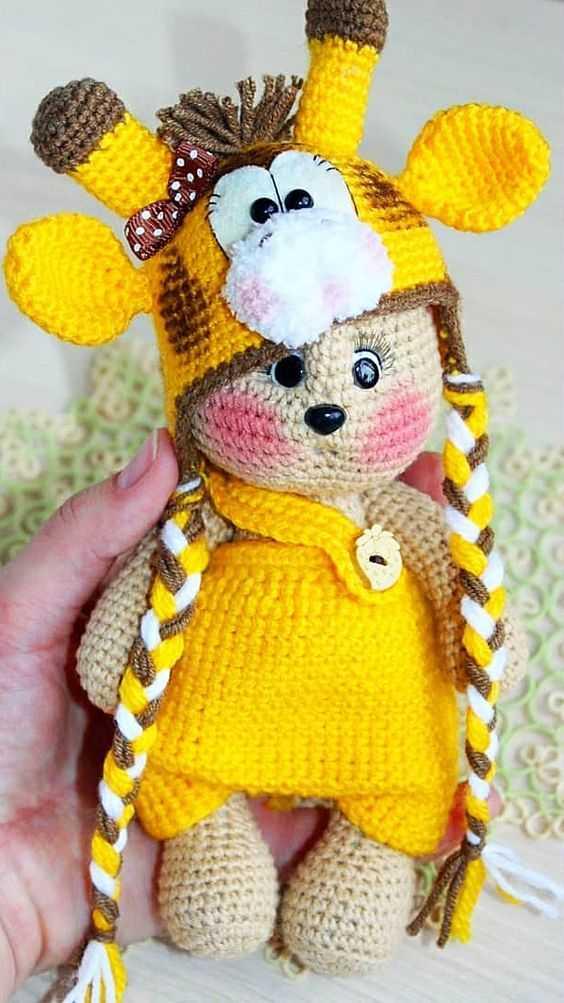 Llama Applique Crochet Patterns Free & Paid | Crochet flower ... | 1003x564