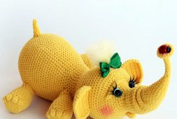 21-cute-amigurumi-animal-and-doll-designs