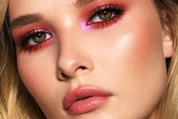 beautiful-womens-makeup-ideas-for-summer-2019