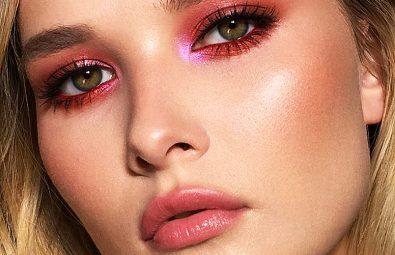 beautiful-womens-makeup-ideas-for-summer-2019