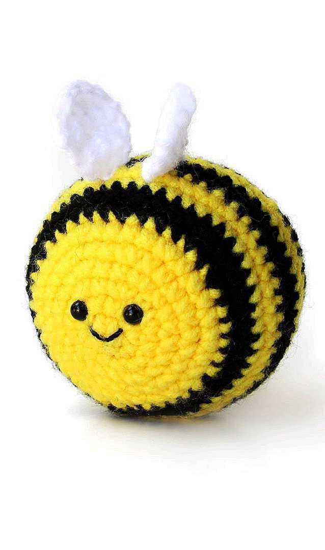 Crochet Amigurumi Ideas From Beginners to Advance Level – 1001 Crochet | 1080x638