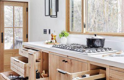 white-kitchen-designs-and-cabin-ideas