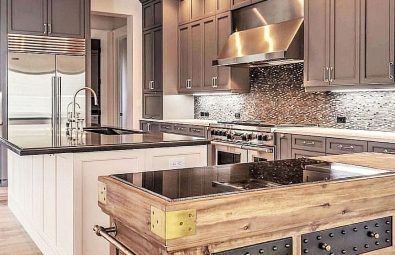 35-design-idea-for-those-who-want-to-renovate-their-kitchen-in-modern-style