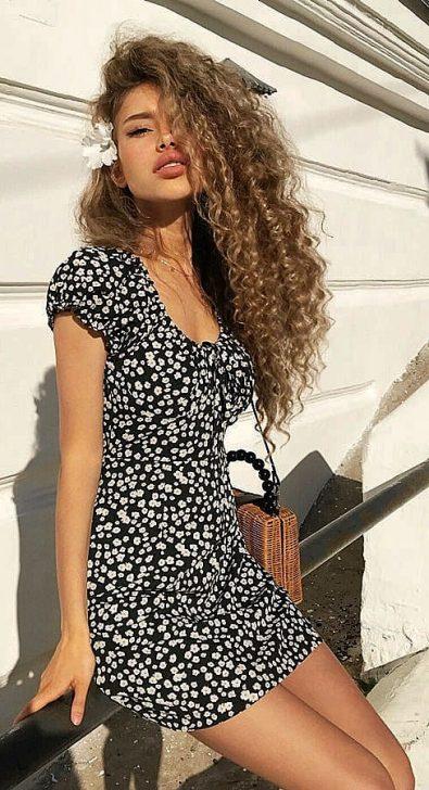 beautiful-ladies-who-best-reflect-urban-street-fashion