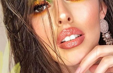 51-attractive-and-colorful-makeup-tips-from-the-beautiful-makeup-artist