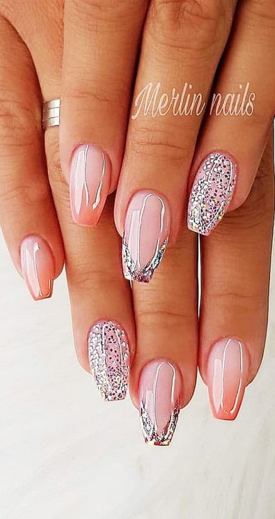 42-acrylic-nail-designs-of-glamorous-ladies-of-the-summer-season