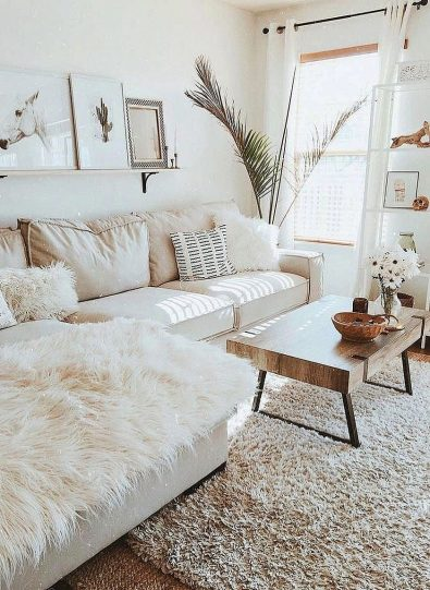 40-decor-ideas-to-look-for-those-who-want-to-renovate-the-living-room